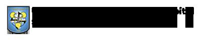 UST Hospital Section of Urology Logo